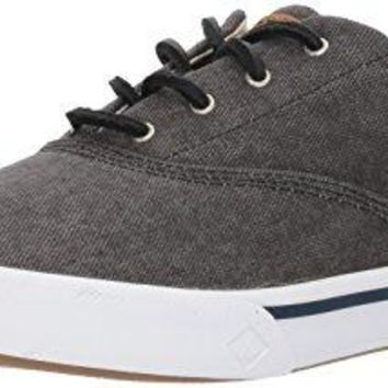 Sperry Top-Sider Striper II CVO Washed Sneaker