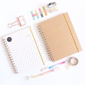 Shop organized planner on wanelo - Agenda 2018 original ...