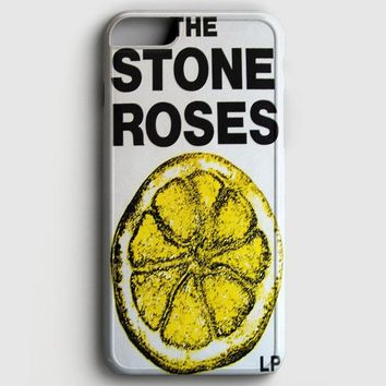 Tour Punk Rock N Roll iPhone 8 Case | casescraft