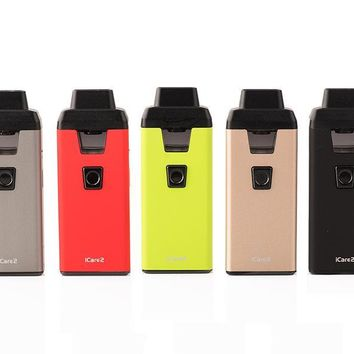 Eleaf iCare 2 All-In-One Kit