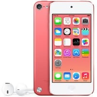 iPod touch 32GB Pink - Apple Store (U.S.)