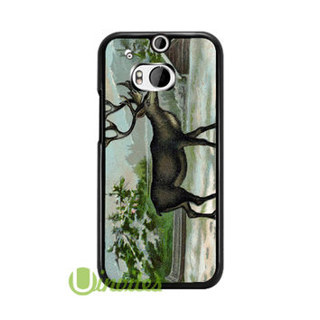 Vintage Dee  Phone Cases for iPhone 4/4s, 5/5s, 5c, 6, 6 plus, Samsung Galaxy S3, S4, S5, S6, iPod 4, 5, HTC One M7, HTC One M8, HTC One X