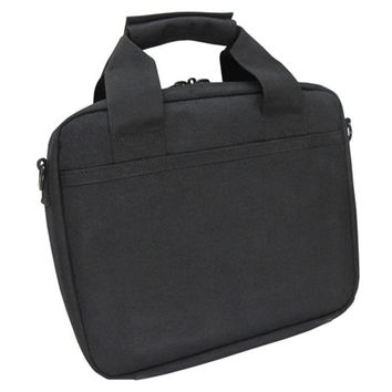 Pistol Case Color- Black