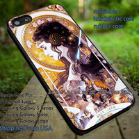 Star Wars Beautiful Art Card iPhone 6s 6 6s+ 5c 5s Cases Samsung Galaxy s5 s6 Edge+ NOTE 5 4 3 #movie #starwars dt