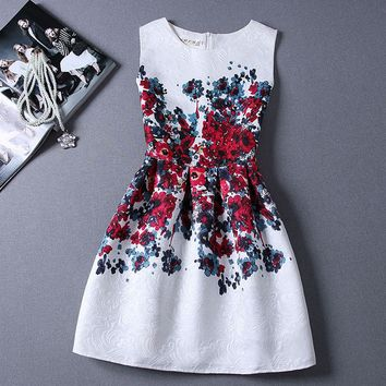 Women Dresses Casual Party Sexy Club Clothes