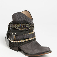 Women's Freebird by Steven 'Mezcal' Boot