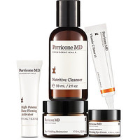 Perricone MD Discover the Power Essentials Collection