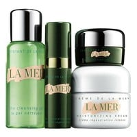 Women's La Mer 'The Introductory' Collection (Limited Edition)