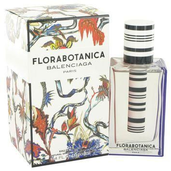 florabotanica by balenciaga eau de parfum spray 3 4 oz women 7