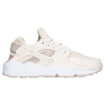 Nike Huarache Shoes | Finish Line