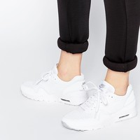 Nike Air Max White Ultra Essentials Trainers