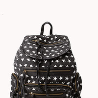 Shooting Star Backpack