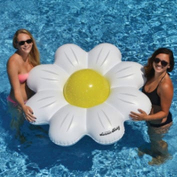 OOPSY DAISY FLOAT + BEACH BALL SET