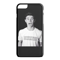 magcon boy Nash Grier- iPhone 6S Plus Case
