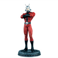 Ant-Man (Hero Pawn)