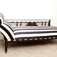 Lydia's Chaise