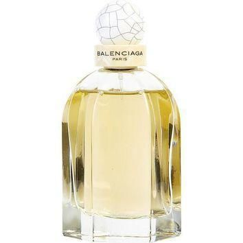 balenciaga paris by balenciaga eau de parfum spray 2 5 oz tester 4