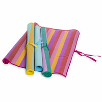 tritone beach mat|Five Below