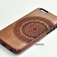 personalized nature wood phone case,walnut iphone 6/6plus case, iphone5/5s cherry wood case,samsung galaxy s5 case samsung note4 case,gift