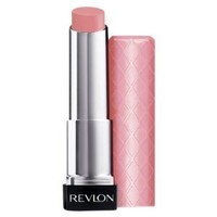 Revlon Colorburst Lip Butter - Pink Lemonade