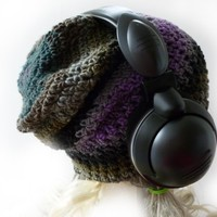 Slouchy Beanie Gaming Hat Extreme S.. on Luulla