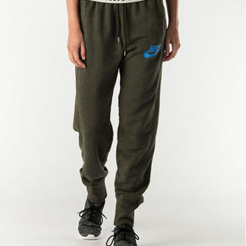 Luxury Nike  Nike Slim Sweat Pants At ASOS
