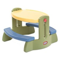 Little Tikes® Adjust N Draw Table
