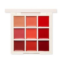 [ETUDE HOUSE] Personal Color Palette Warm Tone Lip