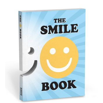 The Smile Book