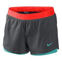 Nike Women's Icon Woven Two-In One Short | Scheels