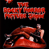 The Rocky Horror Picture Show Print - AllPosters.ca