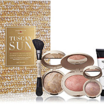 Online Only Tuscan Sun 6 Pc Collection of Summer Essentials