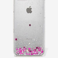 Skinnydip London Fairy Dust iPhone 6 Case
