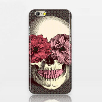 skull iphone 6 case,art skull iphone 6 plus case,skull flower iphone 5s case,art skull iphone 5c case,5 case,fashion iphone 4 case,art design iphone 4s case,samsung Galaxy s4,s3 case,unique galaxy s5 case,Sony xperia Z1 case,sony Z2 case,skull head sony