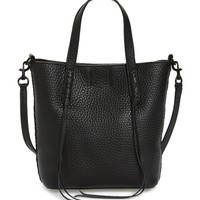 Rebecca Minkoff Mini Leather Tote | Nordstrom