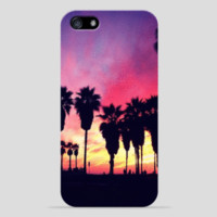 iPhone case designed by editjames