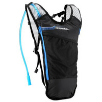 Outdoor Riding Travel Hydration Water Bag Roswell light Cycling Bicycle Bike Shoulder Backpack