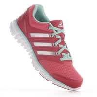 adidas Falcon Running Shoes - Girls