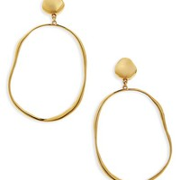FARIS Vero Drop Earrings | Nordstrom