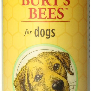 Burt's Bees for Dogs Eye Wash 4 oz