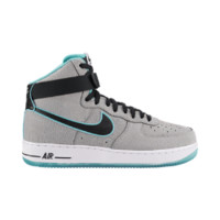 Nike Air Force 1 High Comfort Premium Men's Shoe