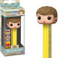 The Golden Girls Funko Pop! Pez Dispensers