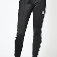adidas Supergirl Track Pants at PacSun.com