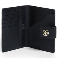 Tory Burch 'Robinson' Passport Holder | Nordstrom