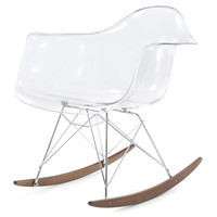 M10 Rocking Chair (Color Options)