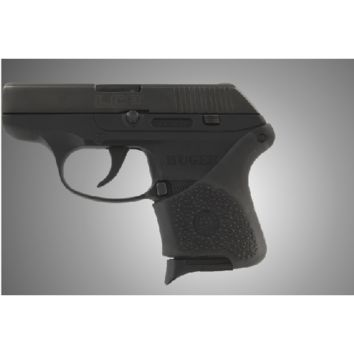 HANDALL HYBRID RUGER LCP