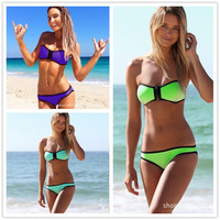 Women's Fashion Sexy Bikini ON SALE = 4143608004