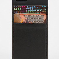 Urban Outfitters - BOOSTCASE iPhone 5 Wallet Case