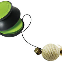 Sway Magnetically Suspended Cat Toy