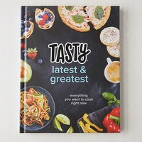 Tasty: Latest & Greatest | Urban Outfitters